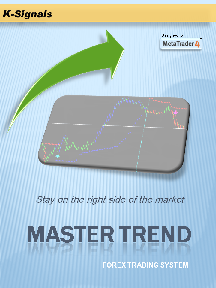 early trading system » stealth forex trading system | free trading systems and indicators for forex and binary options.